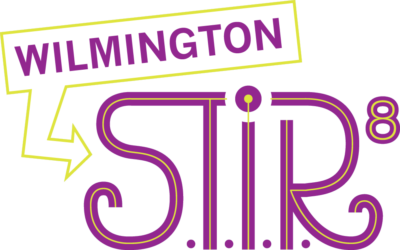 Wilmington S.T.I.R.